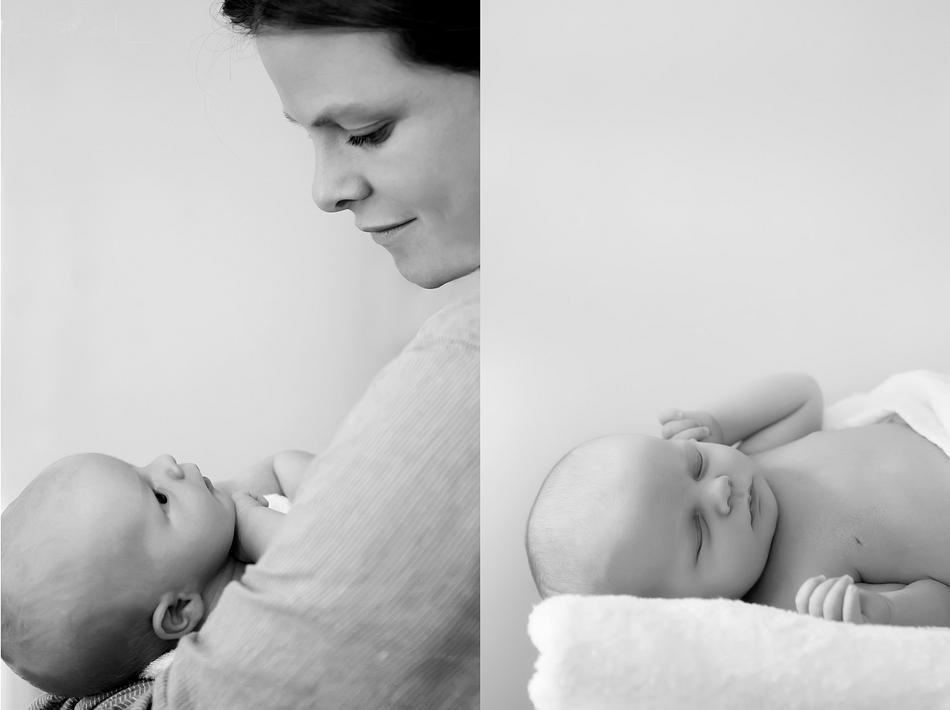 sussex newborn photography