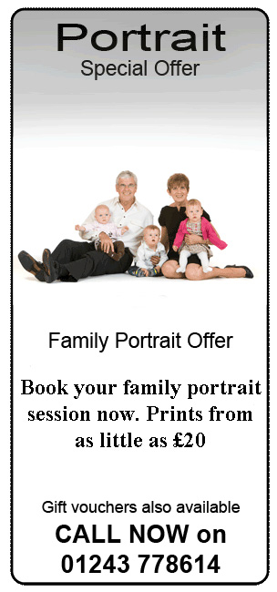 portrait-offer